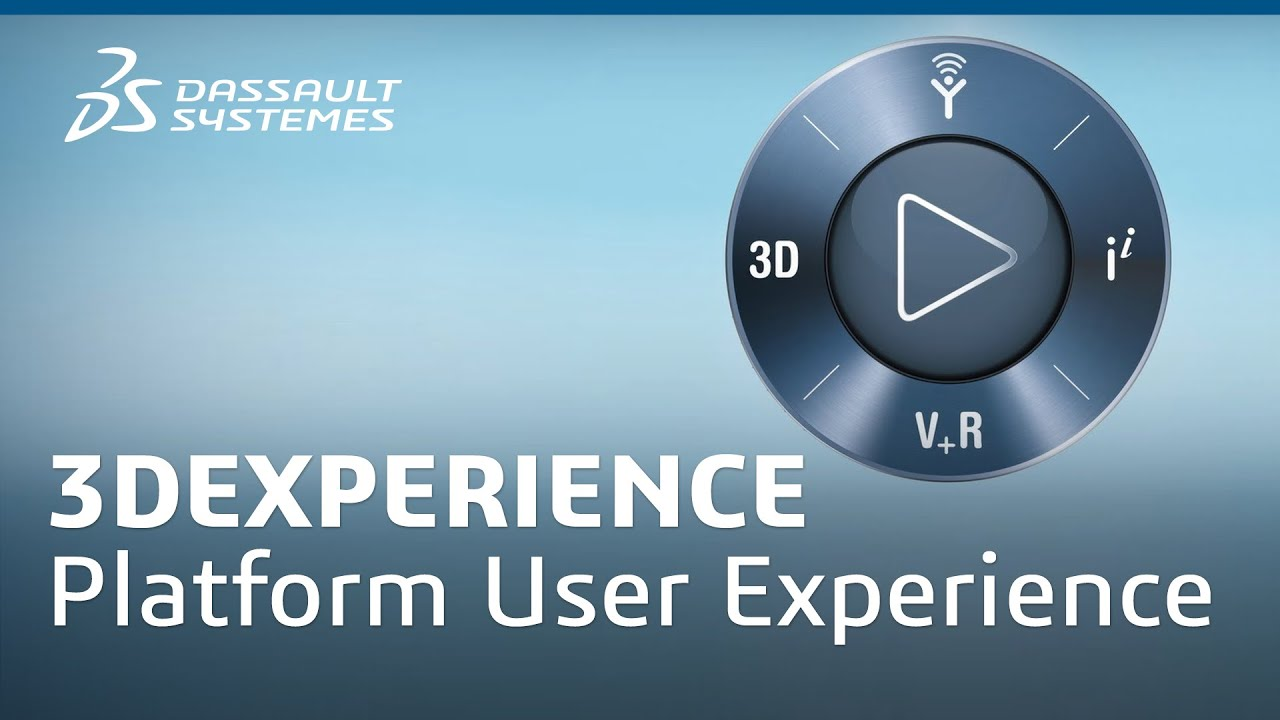 Ball Aerospace sceglie 3DEXPERIENCE di Dassault Systèmes come soluzione di progettazione digitale