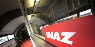 Cloud per la PA: Inaz qualificata tra i fornitori dell'Agenzia Italia Digitale