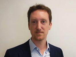 Jonathan Gosselin nuovo Senior Director of Sales, Southern EMEA di Nutanix