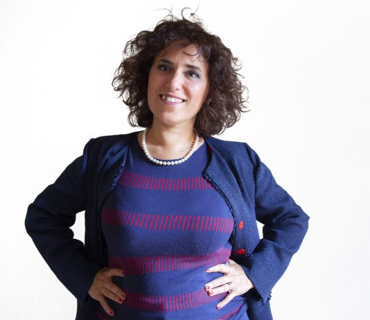 Martina Casani nuova Chief Marketing Officer di Trueverit