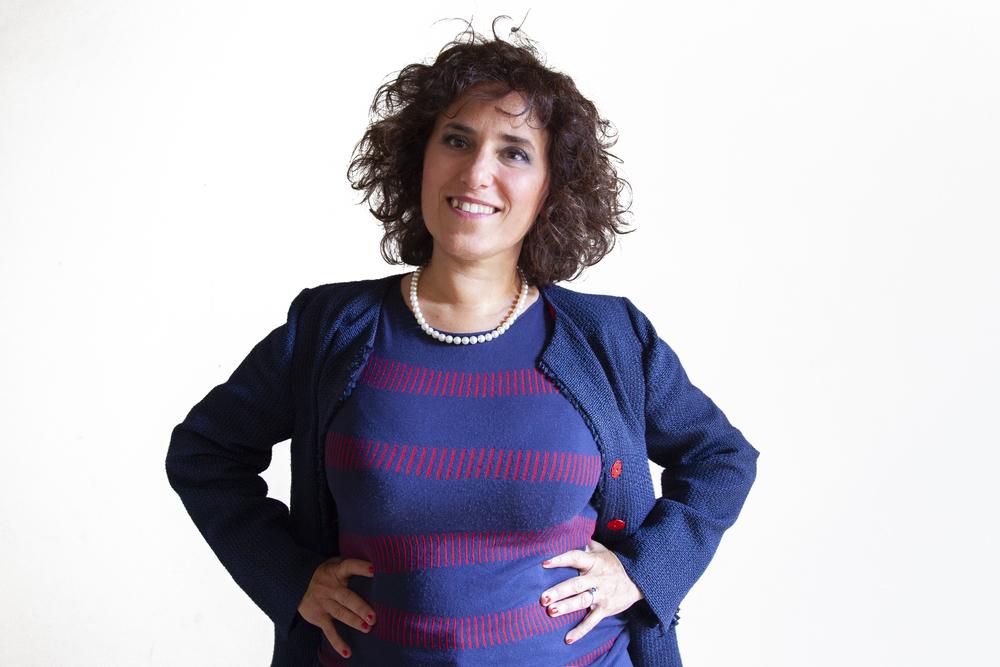 Martina Casani nuova Chief Marketing Officer di Trueverit