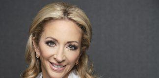 Melissa Di Donato è il nuovo CEO di SUSE