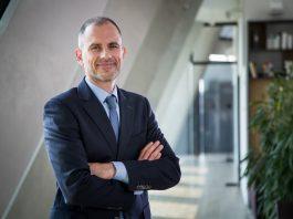 Microsoft Italia: Nicola Boschetti è il nuovo CFO