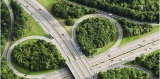 Indra: Transforming Transport eletto miglior progetto di big data europeo