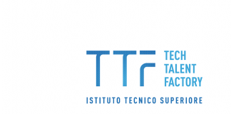 "SB Italia rinnova la partnership con ""ITS Tech Talent Factory"""
