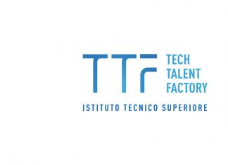 "SB Italia rinnova la partnership con ""ITS Tech Talent Factory"""