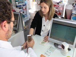 Minsait e Bidafarma insieme per la diagnosi precoce dei tumori della pelle