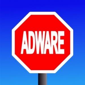 Il malware non va in vacanza: gli adware principale minaccia anche in estate