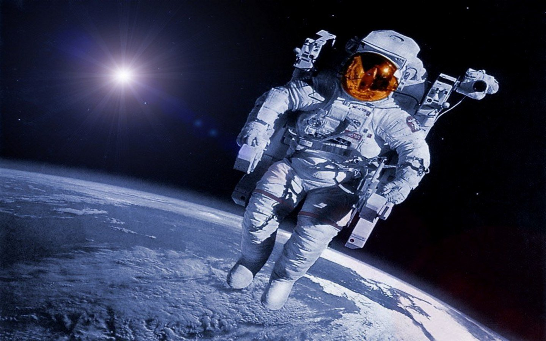 Cybersecurity: Kaspersky organizza training per i cosmonauti