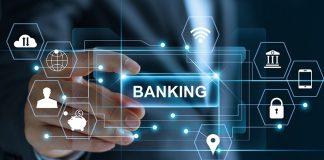 Connected banking. Verso la banca 4.0