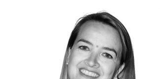 Béatrice Piquer nuovo Chief Marketing Officer di Talentia