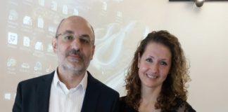 Wolters Kluwer Tax & Accounting Italia, la stagione del cambiamento