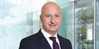 Vittorio Bitteleri country manager Italia di Commvault