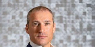 Salesforce, l'innovazione democratica come spinta al successo