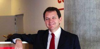 Olivetti: Giovanni Ronca è il nuovo Presidente