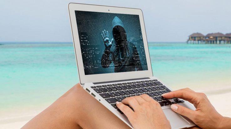 Come proteggersi se si continua ad usare Windows 7