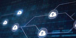 Seeweb, la VPN è al centro dello smart working sicuro