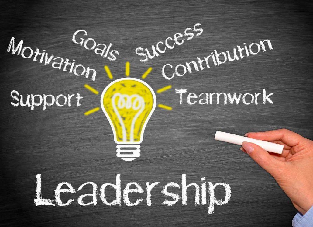 Ai leader è richiesto un nuovo stile di leadership più empatico, che paga anche in termini economici