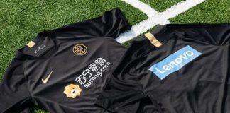 Lenovo è Global Technology Partner di FC Internazionale Milano