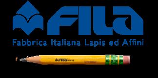 Capgemini a fianco di Gruppo F.I.L.A. nel suo percorso globale di business and technology transformation
