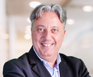 Mauro Adorno nuovo direttore generale Europa di ToolsGroup