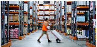 Il Flash storage reso facile: come C190 aiuta le piccole imprese a rendere il loro business a prova di futuro