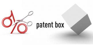 Maticmind ottiene il patent box
