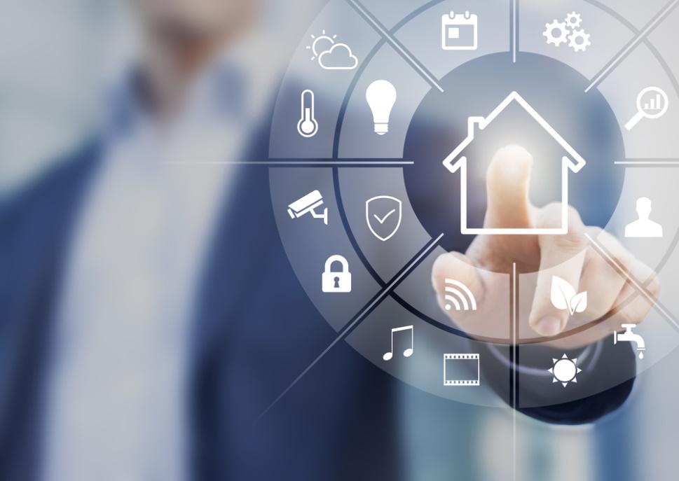 Kaspersky aiuta a eliminare le vulnerabilità negli smart home controller