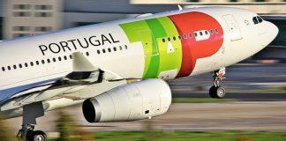 MINSAIT realizzerà la nuova piattaforma di gestione viaggi della compagnia aerea TAP