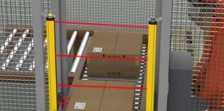 La sicurezza degli impianti produttivi è affidata all'innovazione di Turck Banner Italia