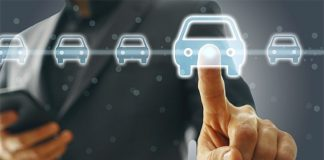 Visual Software acquisisce Global Automotive