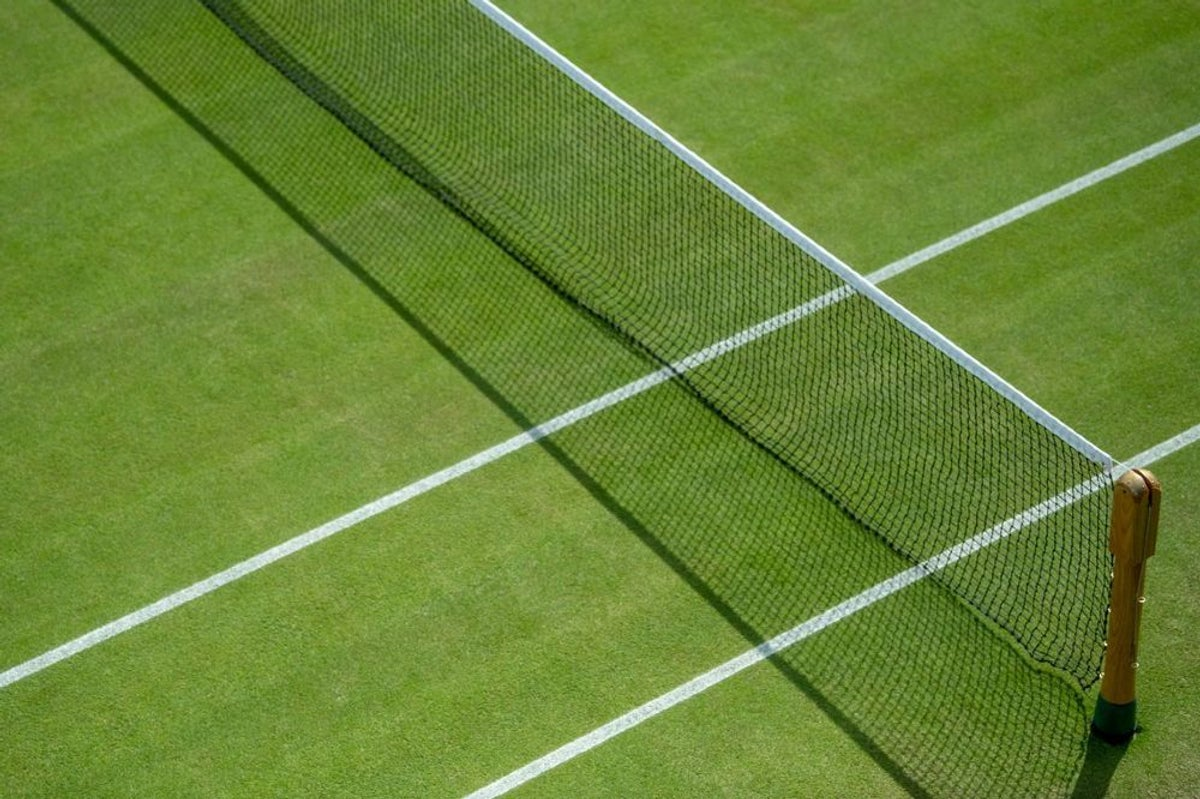 IBM mette in campo l'intelligenza artificiale a Wimbledon