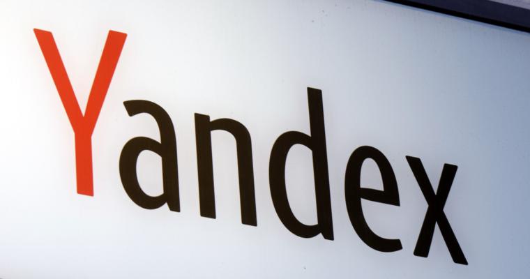 Yandex, il Google russo, è stato hackerato