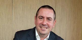 Adrian Graf è il nuovo responsabile Marketing & Retail della divisione Audio Video di Samsung Electronics Italia
