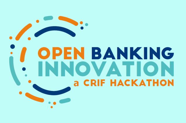 CRIF lancia l'Hackathon per l'innovazione