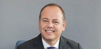 Carlo Barlocco entra in Lenovo