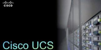Cisco UCS, un viaggio di dieci anni verso l'intuitive computing