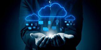 Denodo, è la virtualizzazione del dato il propano alla transizione digitale