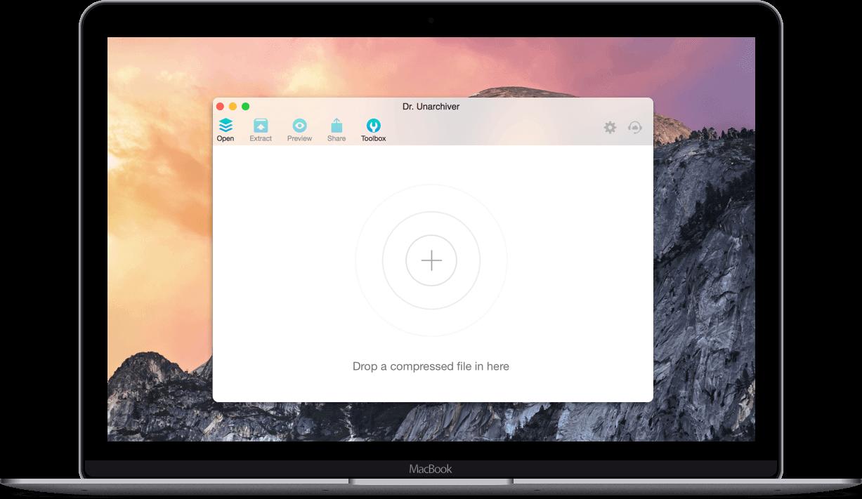 Apple conferma che macOS Catalina arriverà il mese prossimo