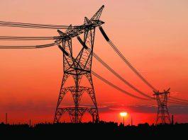 """Minsait riconosciuta per il suo contributo alla transizione energetica e alla gestione delle """"Digital Grids"""""""