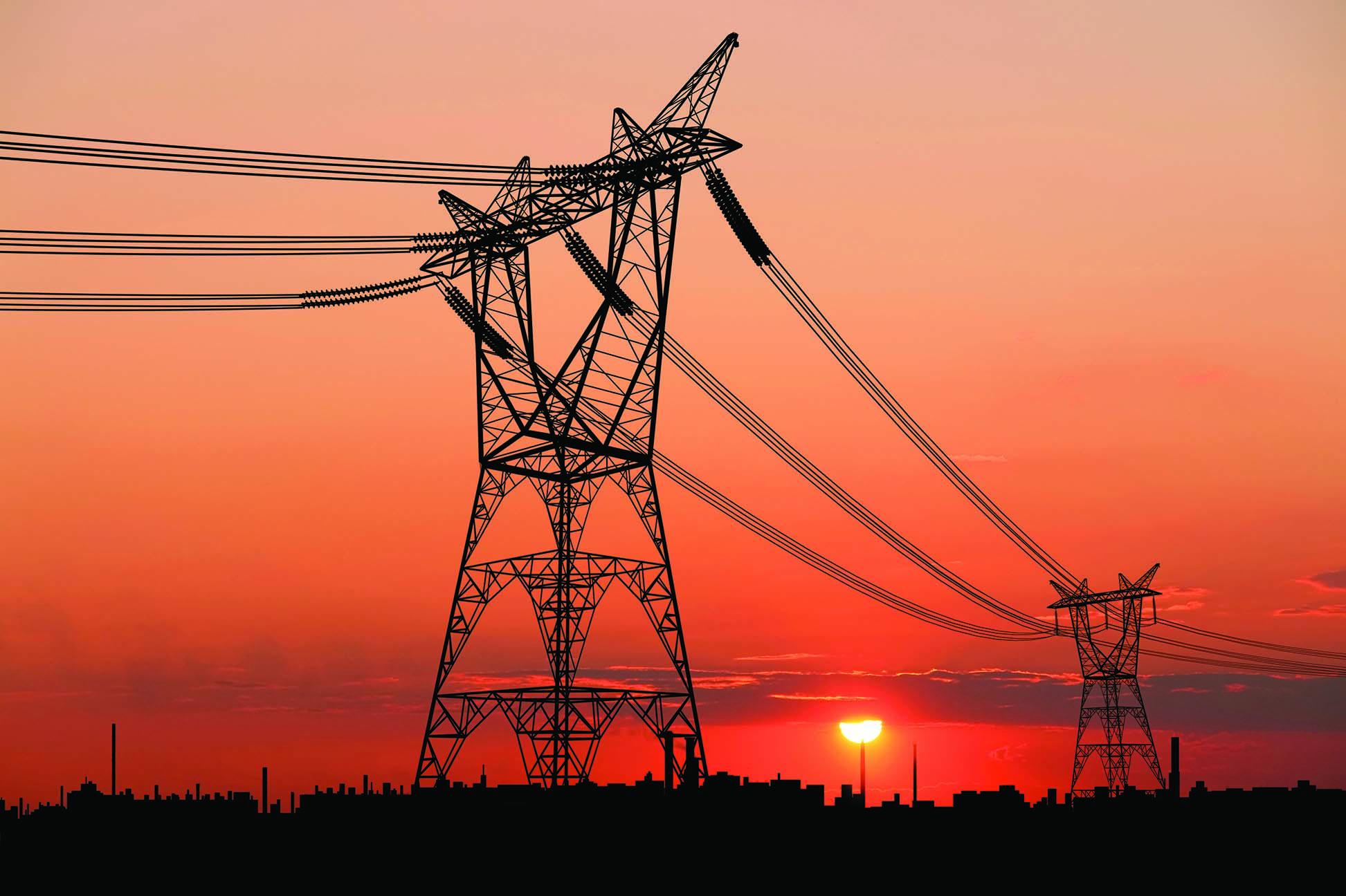 Minsait riconosciuta per il suo contributo alla transizione energetica e alla gestione delle