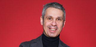 Citrix: Fabio Luinetti è il nuovo Country Manager per l'Italia