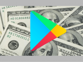 """Sophos svela le app """"Fleeceware"""": utenti derubati da app sul Play Store"""