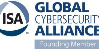Schneider Electric è membro fondatore di ISA Global Cybersecurity Alliance