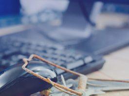 I sei più sorprendenti punti d'accesso alla rete per sferrare cyberattacchi