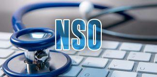 Ordini di acquisto del SSN e obbligo di emissione in formato elettronico e di trasmissione via NSO: due soluzioni da InfoCert