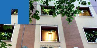 NetApp migliora l'efficienza dell'Istituto Nazionale di Assistenza Sociale