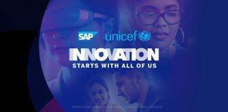 Lavoro: SAP e UNICEF insieme per dare ai giovani le competenze per avere successo