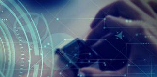 VMware amplia l'offerta Telco e Edge Cloud