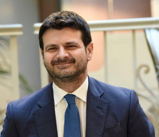 TIM: Andrea Fabiano nuovo Responsabile Multimedia
